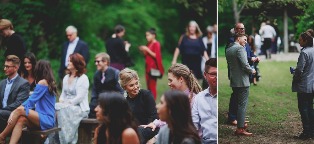amanda_vanvels_michigan_camp_wedding_074.jpg