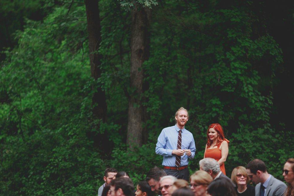 amanda_vanvels_michigan_camp_wedding_076.jpg