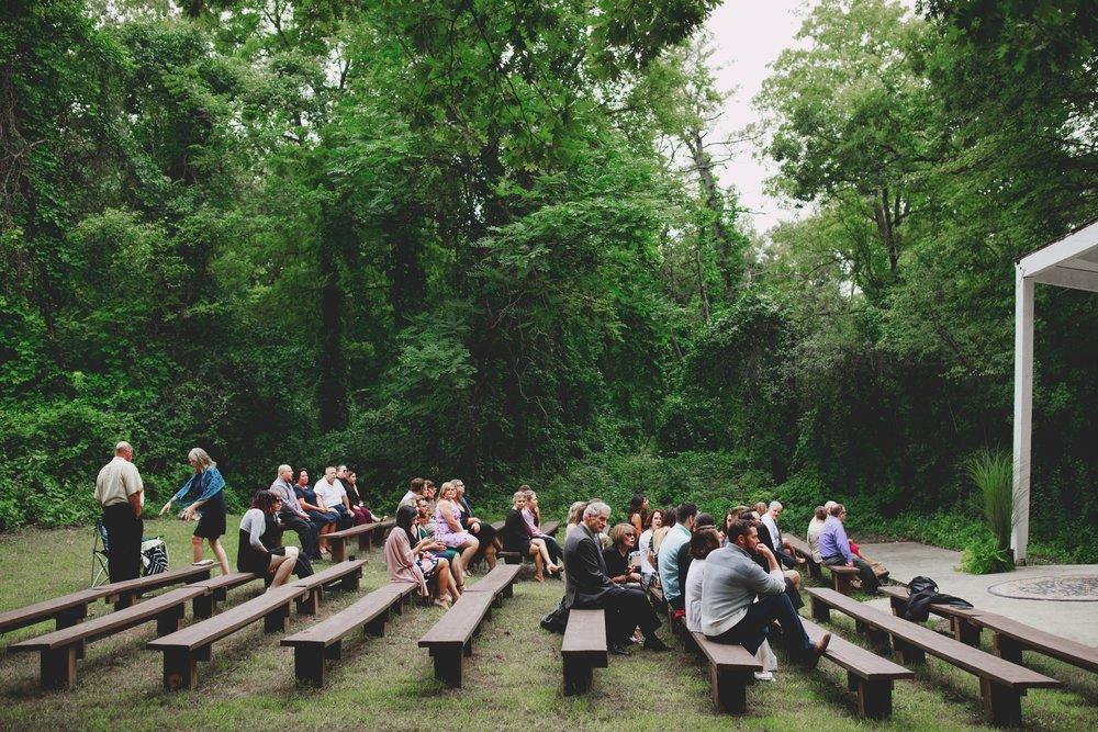 amanda_vanvels_michigan_camp_wedding_073.jpg
