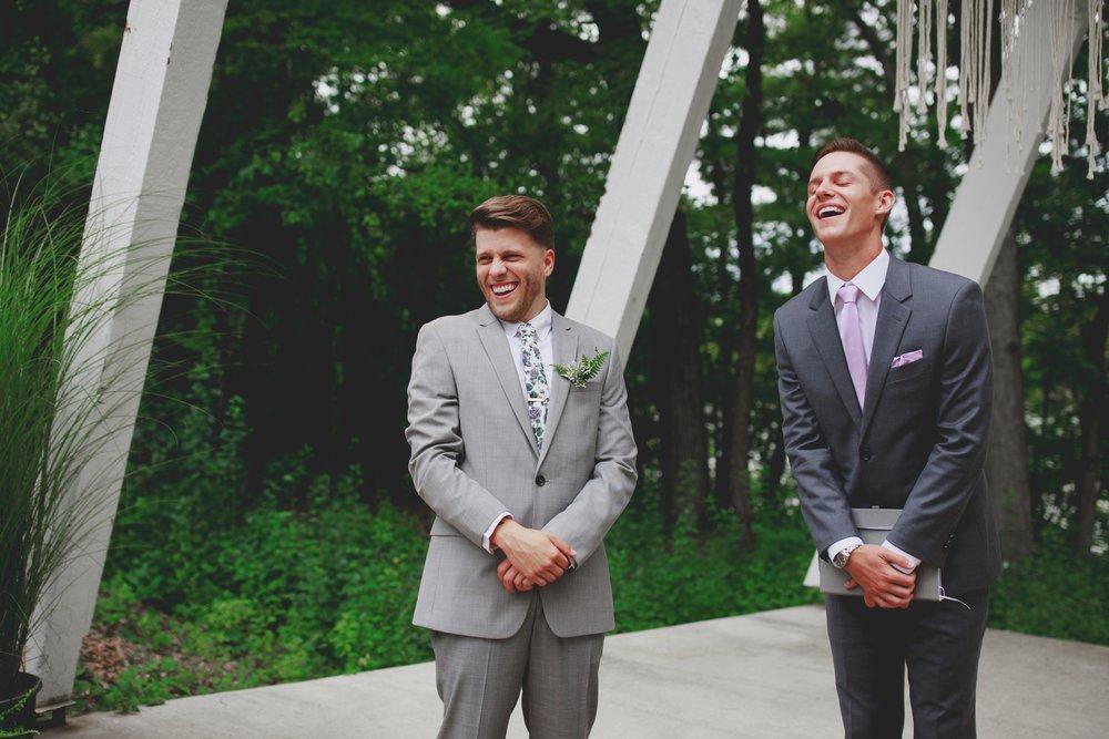 amanda_vanvels_michigan_camp_wedding_079.jpg
