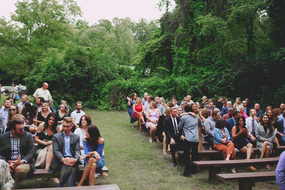 amanda_vanvels_michigan_camp_wedding_078.jpg