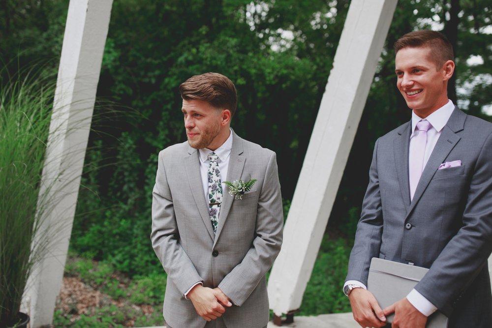 amanda_vanvels_michigan_camp_wedding_084.jpg