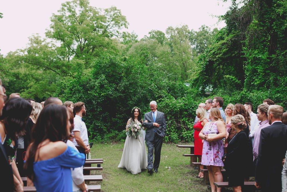 amanda_vanvels_michigan_camp_wedding_085.jpg