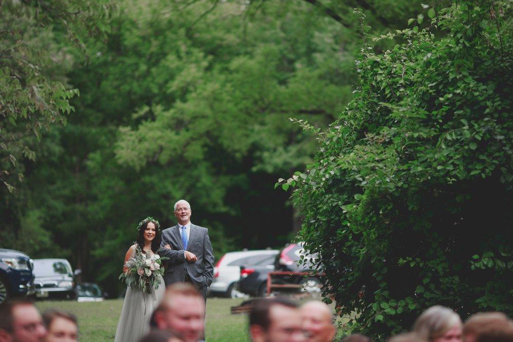 amanda_vanvels_michigan_camp_wedding_083.jpg