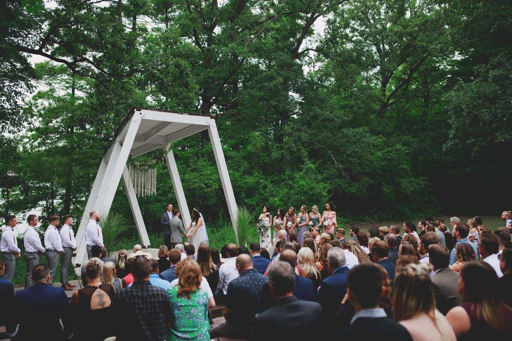 amanda_vanvels_michigan_camp_wedding_090.jpg