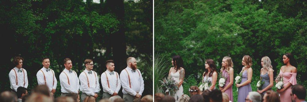 amanda_vanvels_michigan_camp_wedding_089.jpg