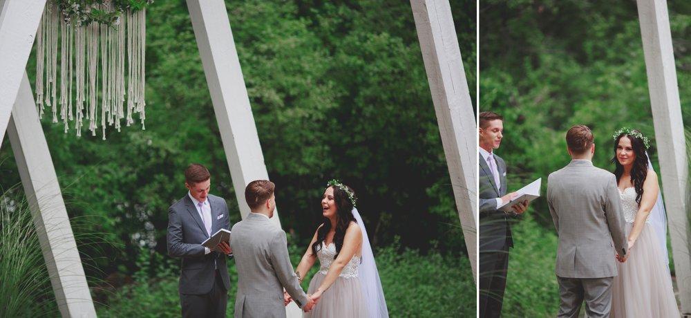 amanda_vanvels_michigan_camp_wedding_092.jpg