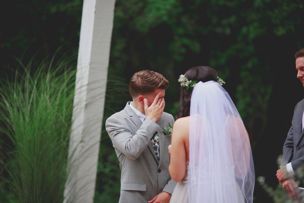 amanda_vanvels_michigan_camp_wedding_094.jpg