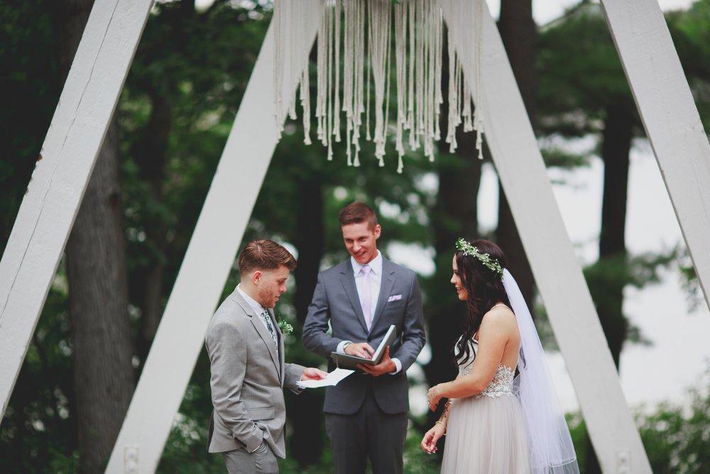 amanda_vanvels_michigan_camp_wedding_096.jpg