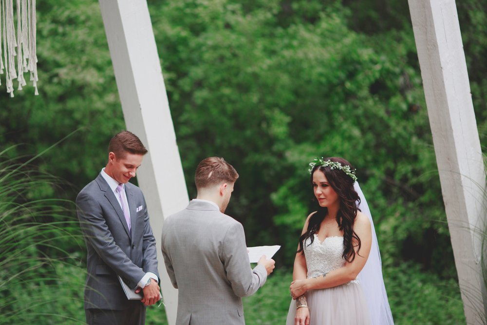 amanda_vanvels_michigan_camp_wedding_097.jpg