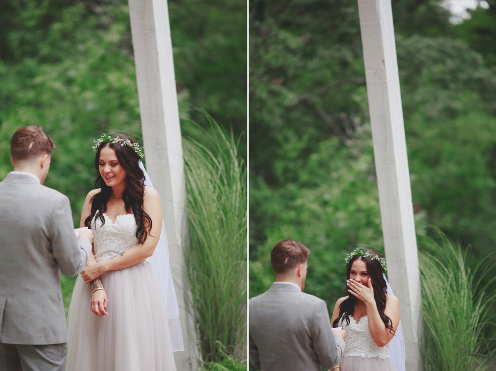 amanda_vanvels_michigan_camp_wedding_099.jpg