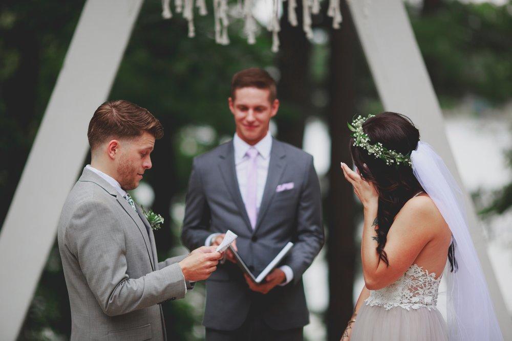 amanda_vanvels_michigan_camp_wedding_100.jpg