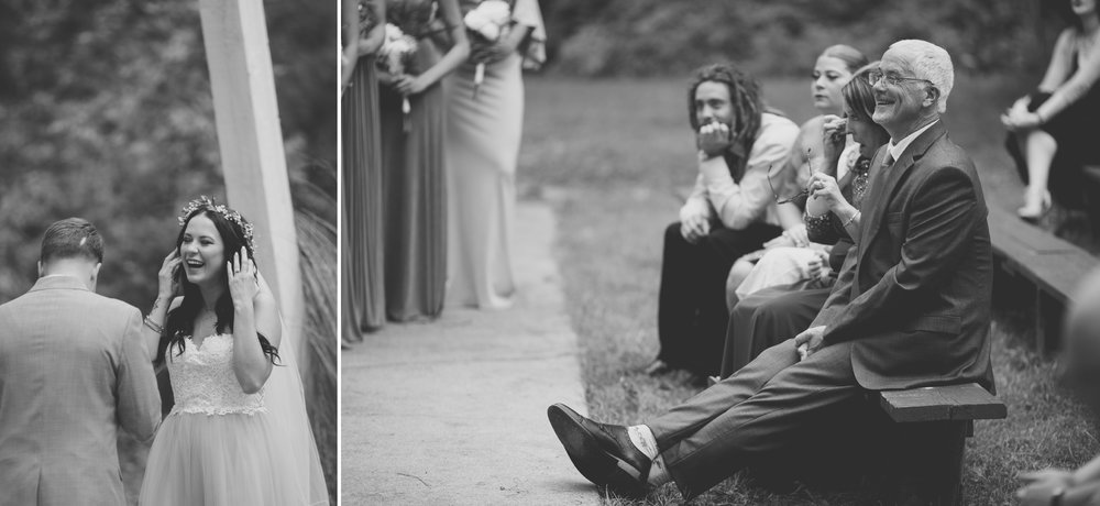 amanda_vanvels_michigan_camp_wedding_101.jpg