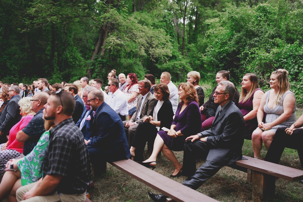 amanda_vanvels_michigan_camp_wedding_098.jpg