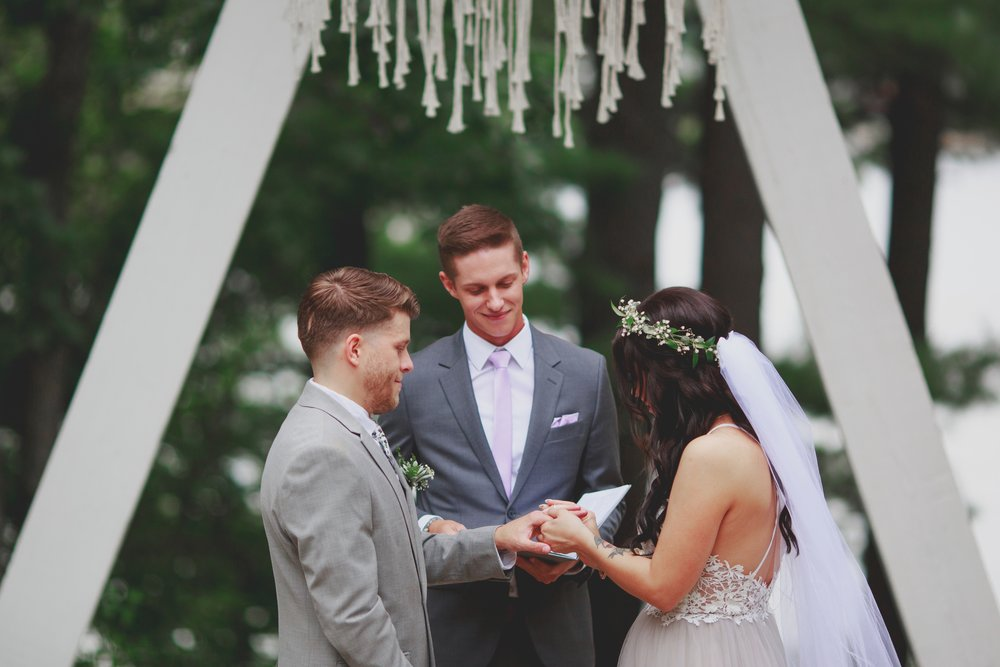 amanda_vanvels_michigan_camp_wedding_104.jpg