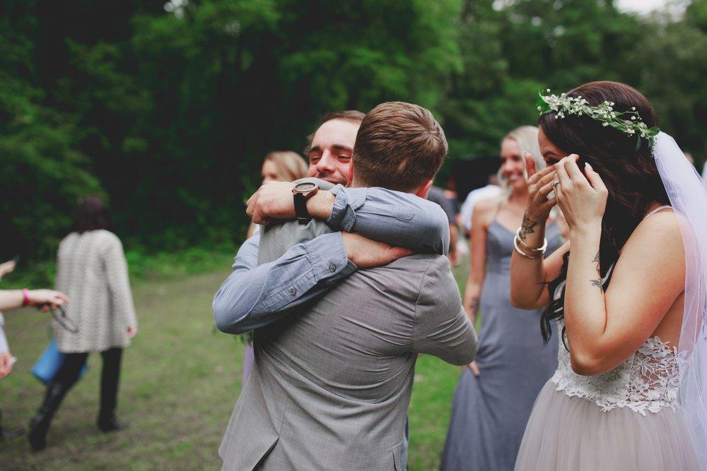 amanda_vanvels_michigan_camp_wedding_111.jpg