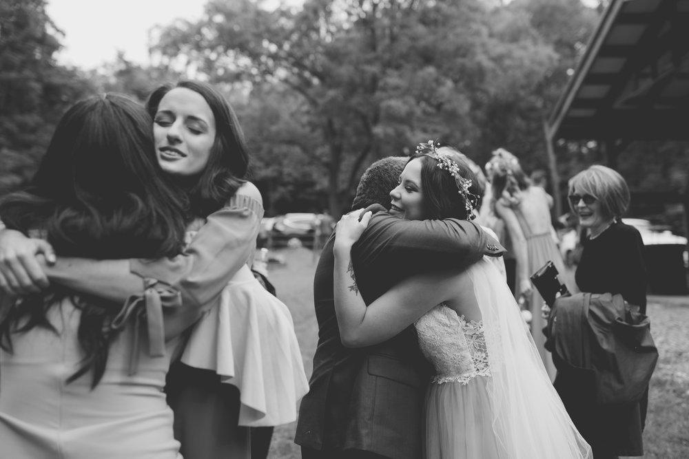 amanda_vanvels_michigan_camp_wedding_114.jpg