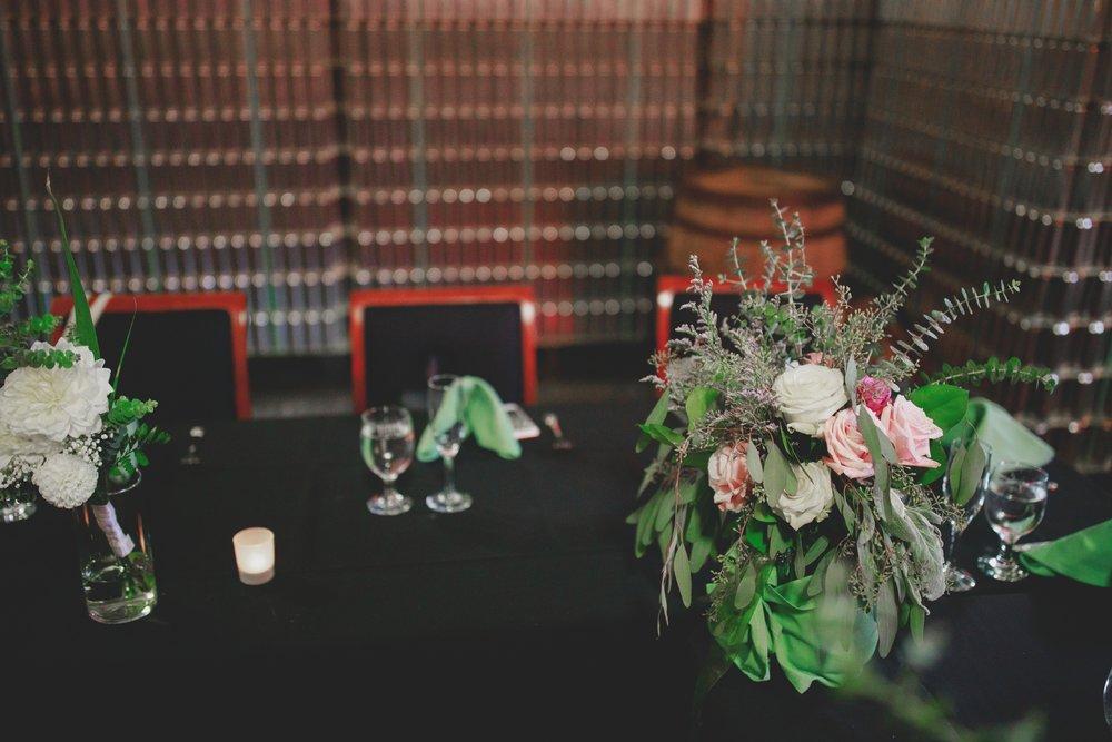 amanda_vanvels_michigan_camp_wedding_120.jpg