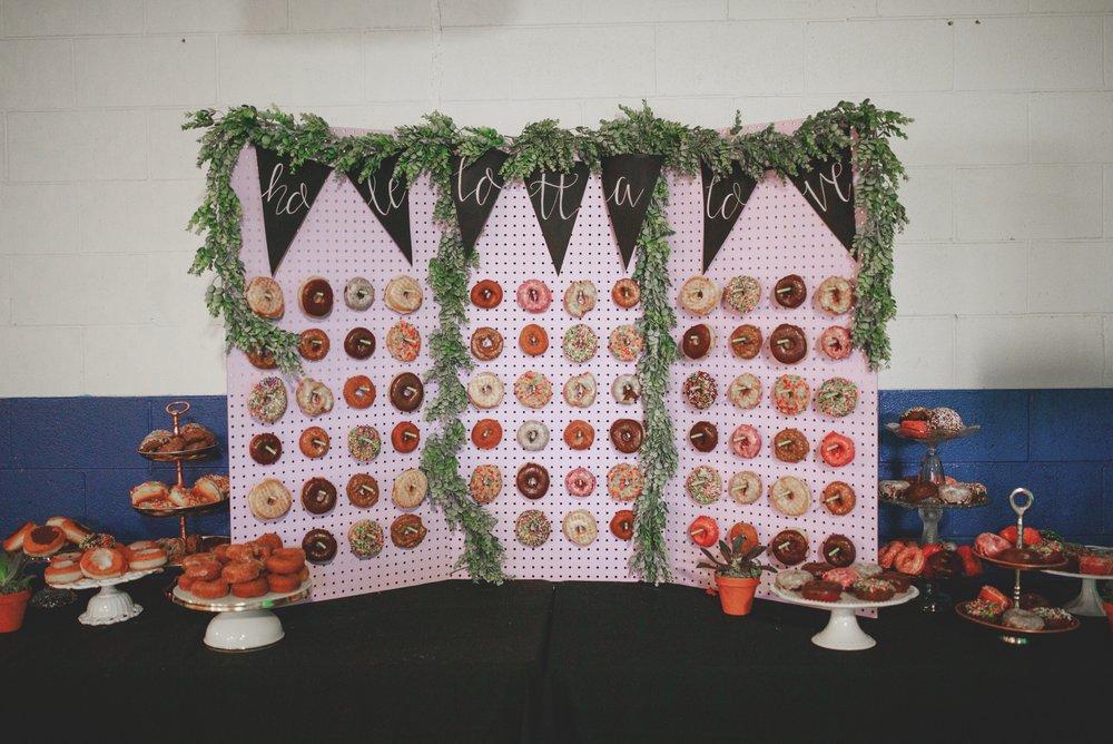 amanda_vanvels_michigan_camp_wedding_121.jpg