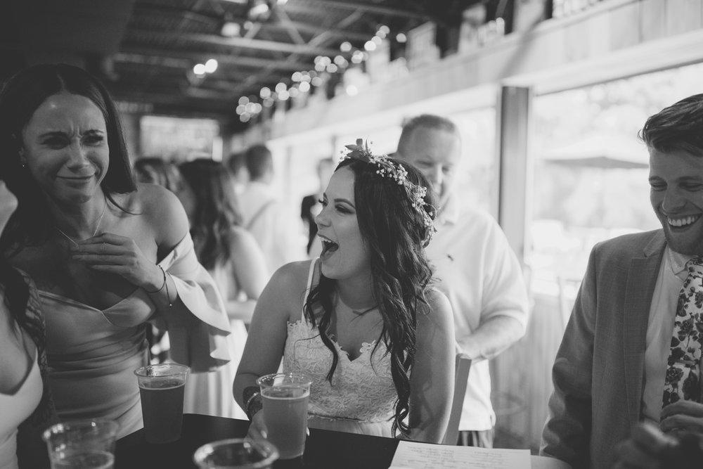 amanda_vanvels_michigan_camp_wedding_128.jpg