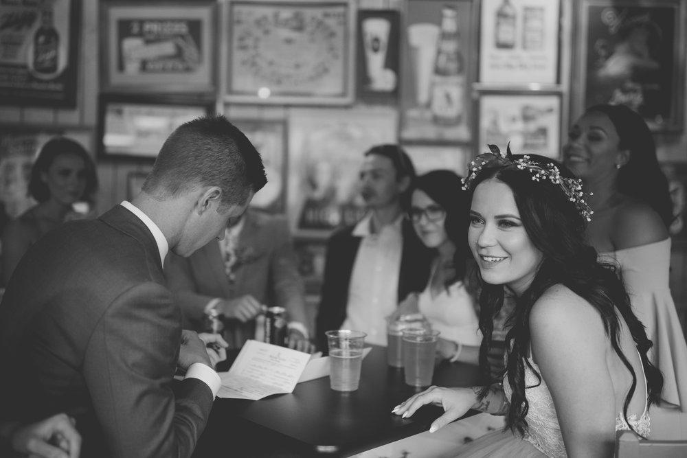 amanda_vanvels_michigan_camp_wedding_127.jpg