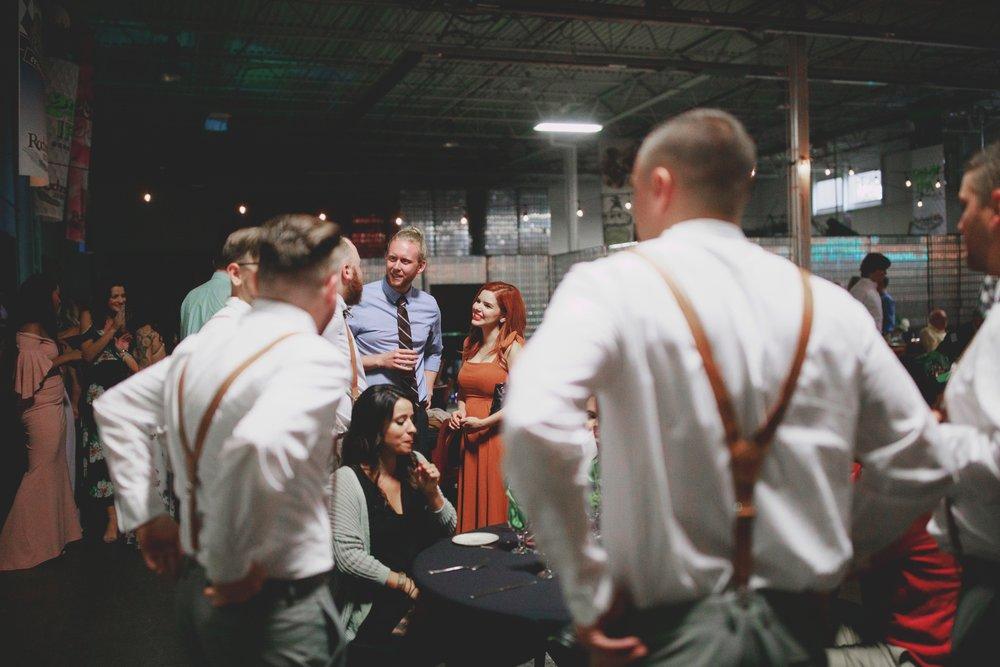 amanda_vanvels_michigan_camp_wedding_135.jpg