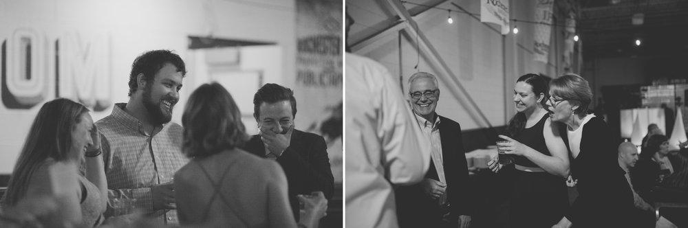 amanda_vanvels_michigan_camp_wedding_136.jpg