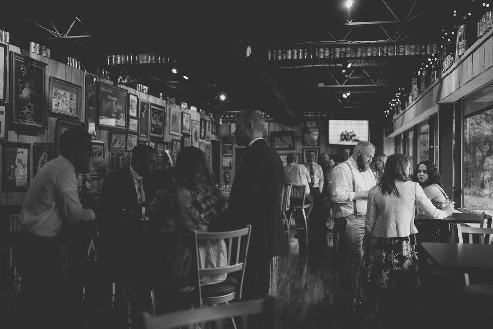 amanda_vanvels_michigan_camp_wedding_140.jpg