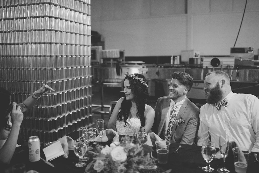 amanda_vanvels_michigan_camp_wedding_146.jpg