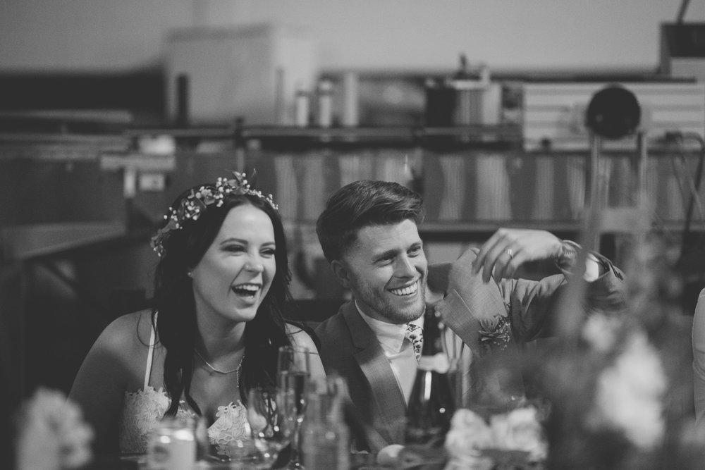 amanda_vanvels_michigan_camp_wedding_147.jpg