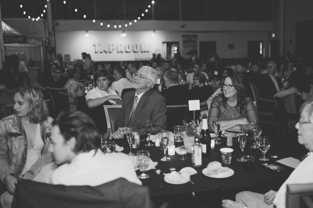 amanda_vanvels_michigan_camp_wedding_150.jpg