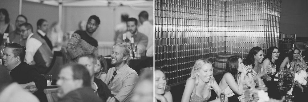 amanda_vanvels_michigan_camp_wedding_151.jpg