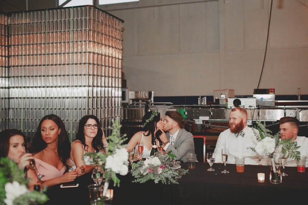 amanda_vanvels_michigan_camp_wedding_148.jpg