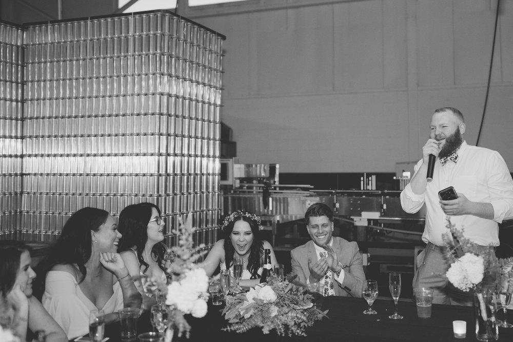 amanda_vanvels_michigan_camp_wedding_152.jpg