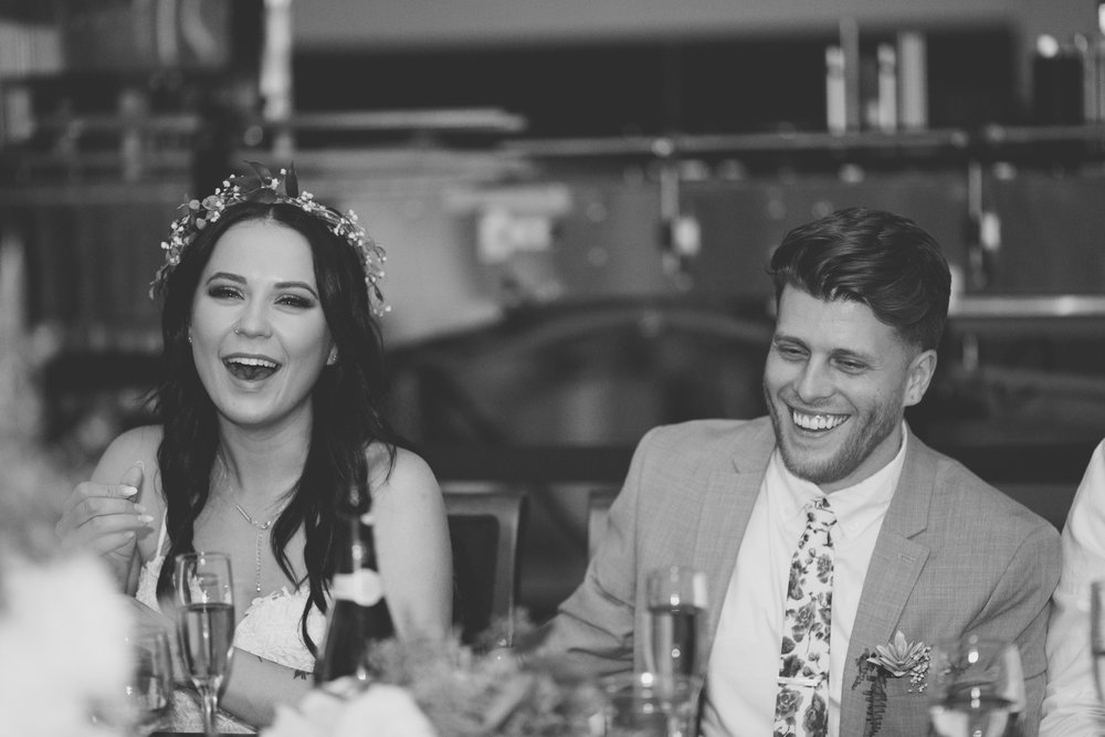 amanda_vanvels_michigan_camp_wedding_154.jpg