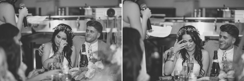 amanda_vanvels_michigan_camp_wedding_159.jpg