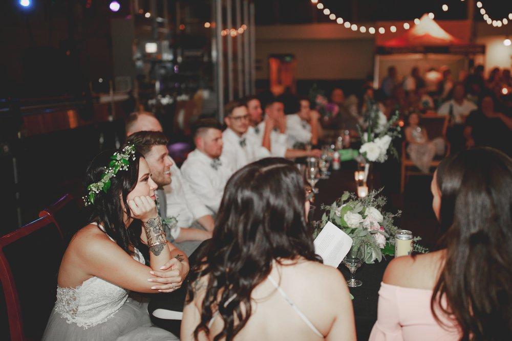 amanda_vanvels_michigan_camp_wedding_161.jpg