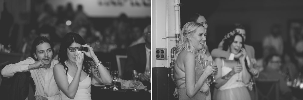 amanda_vanvels_michigan_camp_wedding_166.jpg