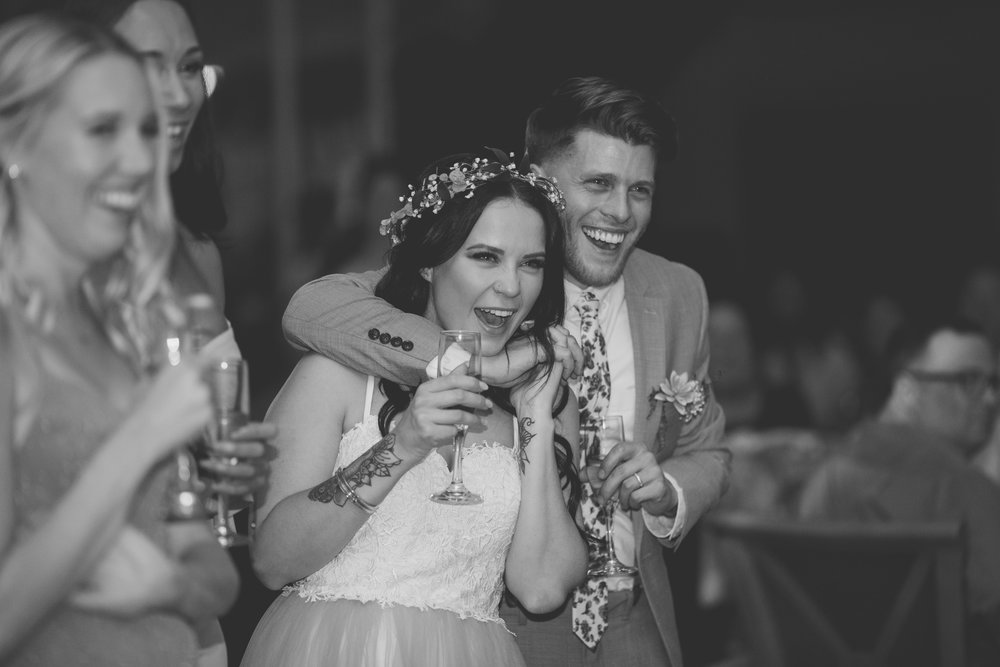 amanda_vanvels_michigan_camp_wedding_165.jpg