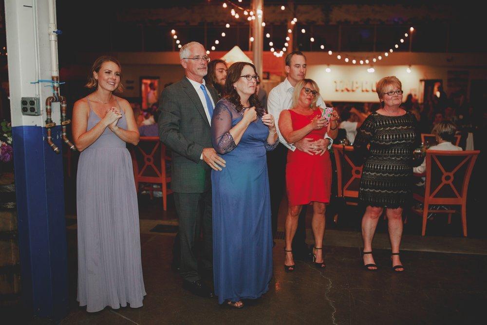amanda_vanvels_michigan_camp_wedding_171.jpg