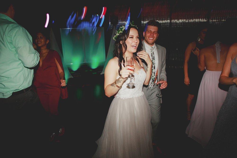 amanda_vanvels_michigan_camp_wedding_183.jpg