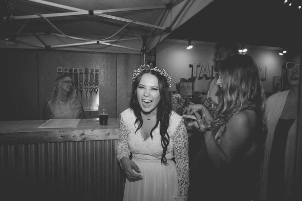 amanda_vanvels_michigan_camp_wedding_186.jpg