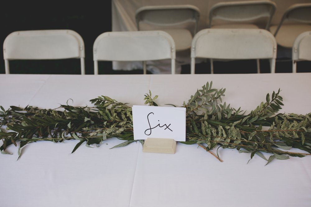 amanda_vanvels_grand_rapids_farm_barn_wedding_042.jpg