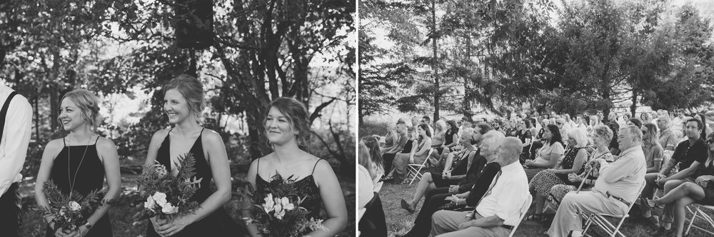 amanda_vanvels_grand_rapids_farm_barn_wedding_061.jpg