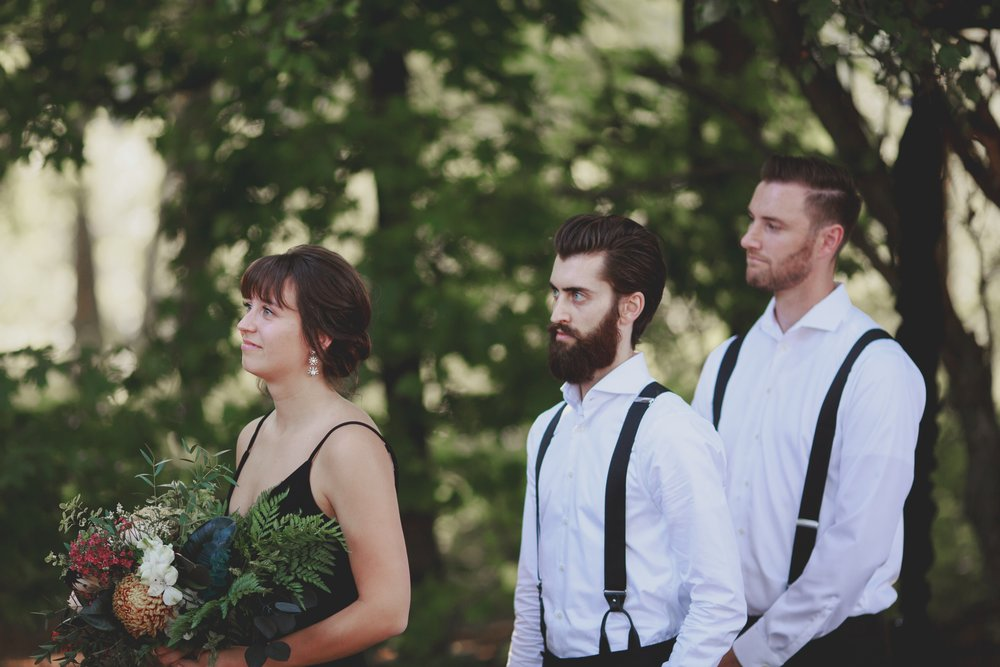 amanda_vanvels_grand_rapids_farm_barn_wedding_070.jpg