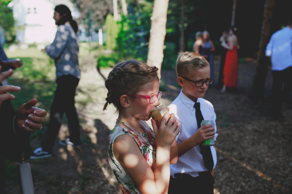amanda_vanvels_grand_rapids_farm_barn_wedding_092.jpg