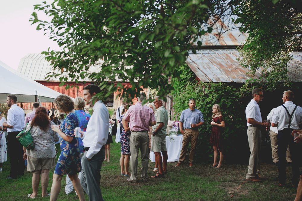 amanda_vanvels_grand_rapids_farm_barn_wedding_103.jpg