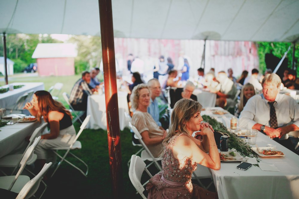 amanda_vanvels_grand_rapids_farm_barn_wedding_105.jpg