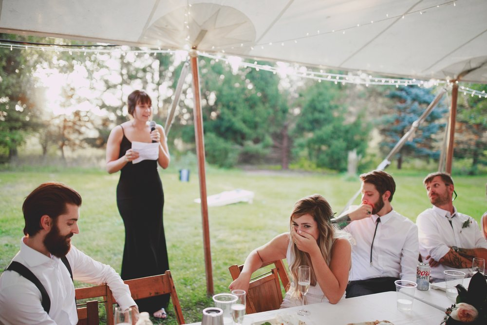 amanda_vanvels_grand_rapids_farm_barn_wedding_106.jpg