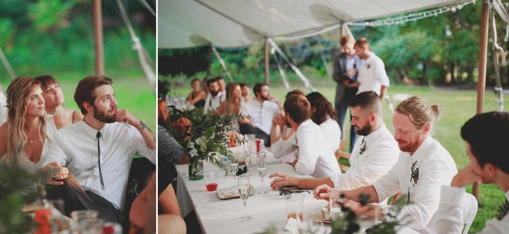 amanda_vanvels_grand_rapids_farm_barn_wedding_109.jpg